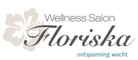 Floriska Wellness Salon in Maarssen